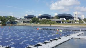 floating-solar-pv-at-tengeh-reservoir-2016-10-27-at-11-19-50