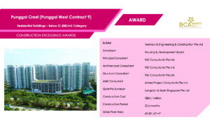 punggol-c9-bca-excellence-award-winner_page_1